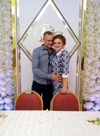 Светлана Князькина