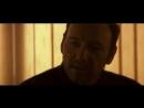 Планета Ка-Пэкс (2001) трейлер