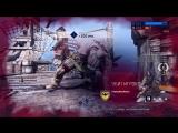 for honor / shaman - Lynyrd Skynyrd feat. Rob Zombie - Floyd