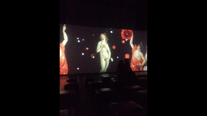 Игорь Якимов — Live