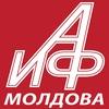 Аргументы и Факты в Молдове