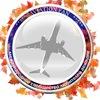 АВИАЦИЯ   AviationFan   НОВОСТИ