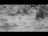 кунгур 19.01.2018
