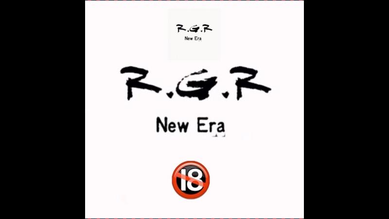 R.G.R-Мнение!