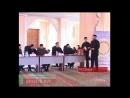 В Чечне прошел конкурс на знание жизни пророка Чечня