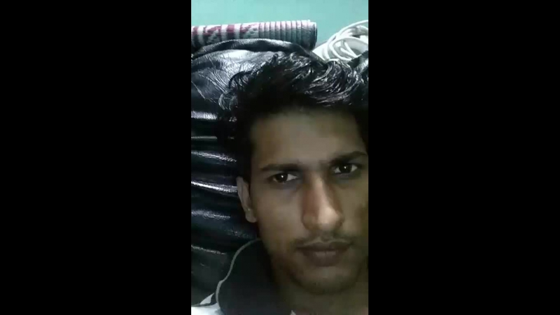 Jamil Ansari - Live