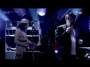 LCD Soundsystem - Call the Police / Tonite Later... with Jools Holland 51-01 - 2017-09-26