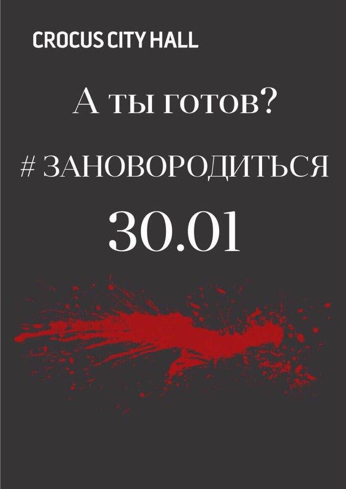 фото из альбома Саши Петрова №2