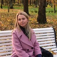 Наталия Мариенко