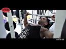 Γιώργος Βασιλικόπουλος X-treme Workout Part 1 TAFFPICTURES