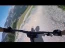 Leogang bike park FR2