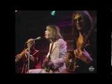 KEVIN AYERS &amp THE WHOLE WORLD -