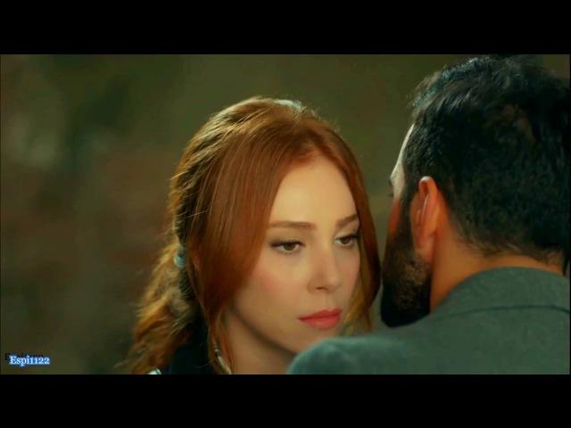 Defne Omer - Secret Love Song