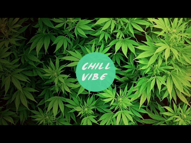 Reggae Stoner Playlist Mix 1