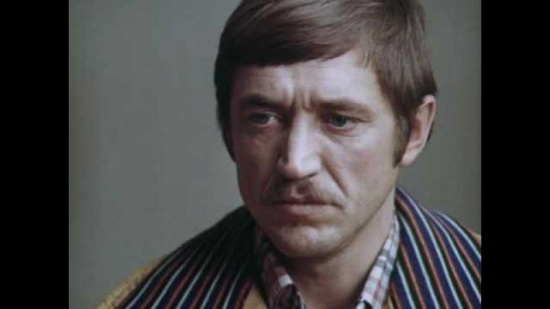 Выгодный контракт (1980). 2 серия. Связной. Детектив | Фильмы. Золотая коллекция