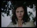 Фронт без пощады. 1 серия - В последнюю минуту (1984 ГДР)