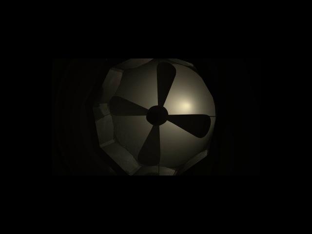 Cinema4D (Vint)