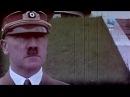 Скрытые следы Орлиное гнездо Гитлера 2017