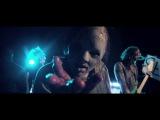 Kissing Candice - (DE)GENERATION Music Video #alternative_metal