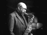 James Moody - Giant Steps