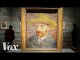 Vincent van Goghs long, miserable road to fame