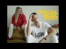 Markus Riva - Не зови (official music video)