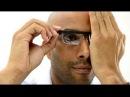 Очки для зрения - Adlens! - Универсальные очки с настраиваемыми диоптриями Обзор, отзывы, купить - YouTube
