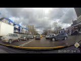 Гетт Новости + Награждение лучших водителей И я среди них Город Москва 27 марта