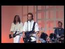 Ultravox - Dancing With Tears In My Eyes 1984 (HQ)