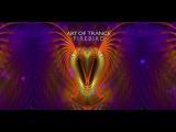 Art Of Trance 'Firebird' (Original Mix) Platipus Records