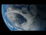 Art Of Trance - Stratosphere Platipus Official Video