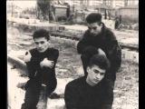 Bigoti - Belka ( 1986 Coldwave Darkwave Yugoslavia )