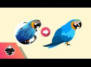 Inkscape Tutorial Vector Image Trace