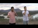 Bery - I Heard You Talkin' (Trap Beatbox) - Beatness Rythmind