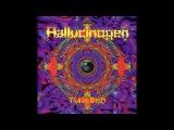 Hallucinogen - Dark Magus