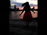 iam_fey video