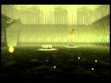Lost Woods 10 Hours - Zelda Ocarina of Time