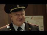 МУСОРА 3 2016 продолжение боевика  Боевики 2016 русские детективы