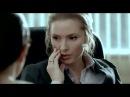Классный отдыхающий фильм Романтичная комедия Квартирантка