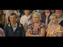РЖАЛ ДО СЛЁЗ КОМЕДИЯ «ИДИТЕ В ЖПУ» 2016 г Очень смешная комедия! Русские комедии