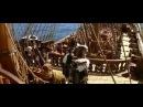 Приключенческая Кинокомедия !О Пиратах! КОРСАРЫ Adventure Comedy! About Pirates!
