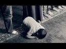 FPÖ TV Magazin 10 12 2015 Islamismus im Kindergarten