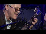 Marc Ribot 'We Are Soldiers in the Army'