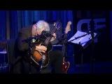 Marc Ribot 'Singing the BluesBix Beiderbeck'