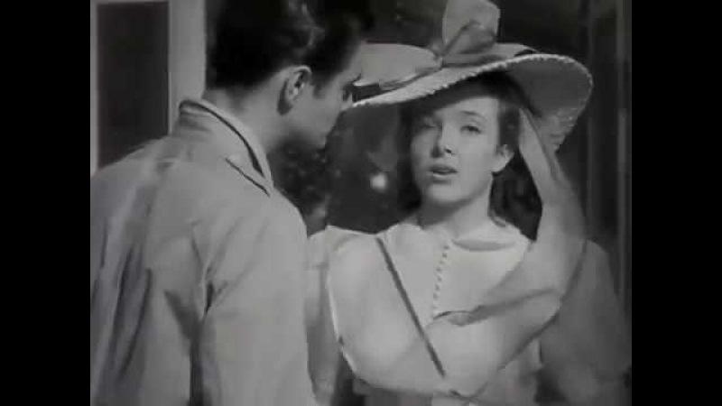 Мишлин Прель Комедия счастья 1940