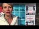 Ошибки в рекламе недвижимости. Видео 14