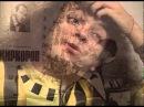 Филипп Киркоров - Песня о Себе