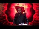 Xanım Zəhra Məscidi - Hacı Ramil - Əbəlfəz ağa haqqında-Məhərrəm-5-2017 (VideoÇarx)