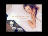 La Oreja de van gogh - Lo que te conte mientras te hacias la dormida