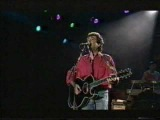 10cc Across the Universe 1993